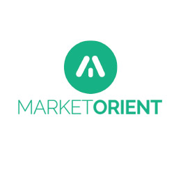 MarketOrient